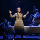 Special SPRING AWAKENING Debut of the Month Series: Treshelle Edmond
