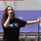 BWW TV: LES MISERABLES Brings the Classics to Broadway in Bryant Park!