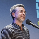 Amy Chua, Dan Zanes, AJ Jacobs to Join Steven Dubner for 'TELL ME SOMETHING...' at NYU Skirball