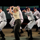 BWW Review: DAMN YANKEES at Ocean State Theater Company Lose Some But Winsome