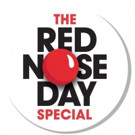 NBC Announces Return of Annual RED NOSE DAY SPECIAL, 5/25