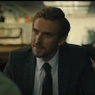 VIDEO: First Look - Dan Stevens Stars in Captivating Drama THE TICKET