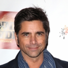 TV Land to Honor John Stamos and Norman Lear at 2016 Icon Awards