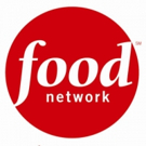 Food Network April Highlights
