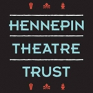 Hennepin Theatre Trust to Expand Reach with Purchase of Former Solera Building
