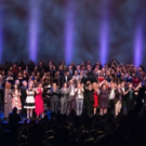 Photo Flash: Broadway Supports Orlando at FROM BROADWAY WITH LOVE; Go Inside the Concert!