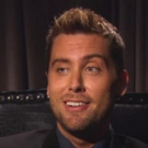 VIDEO: First Look - Logo Reality Dating Series FINDING PRINCE CHARMING, Hosted By Lance Bass