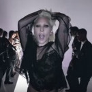 VIDEO: Lady Gaga Covers Chic Classic 'I Want Your Love' for Tom Ford