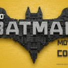 VIDEO: First Look - Watch Teaser for THE LEGO BATMAN MOVIE