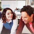 NBC's POWERLESS Retains 90% of Last Week's Series Premiere in Total Viewers