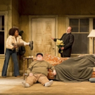BWW Review: BURIED CHILD Reinvented at Catastrophic Theatre