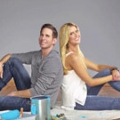 HGTV's FLIP OR FLOP Delivers Highest Ratings of the Fourth Season
