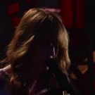 VIDEO: Florence + The Machine Perform 'What Kind of Man' on COLBERT
