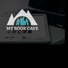 MY BOOK CAVE, NewFree and Deeply Discounted EBook Notification Club, is Announced