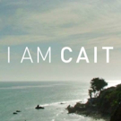 Season 2 of I AM CAIT Receives Premiere Date on E!