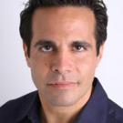 Mario Cantone & Jerry Dixon Headed to Bay Street Theater for Memorial Weekend