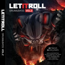 Let It Roll Release 2nd volume of Their Annual Compilation