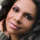 Roundabout Honors Audra McDonald & Chairman Tom Tuft at 50th Anniversary Gala Tonight