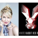 Opera Star Joyce DiDonato Heads to WHITE RABBIT RED RABBIT This Fall