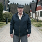 BWW Review: A MAN CALLED OVE at Palace Nova Eastend Cinemas
