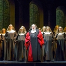 Lyric Opera of Chicago Announces Schedule for General Chorus Auditions, 3/7