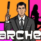 FX Teams with Baxter of California on ARCHER Grooming Kit for Men