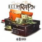 Smiles Official Releases New Single 'Been Trappin'