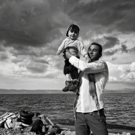 Newseum Announces Groundbreaking REFUGEE Exhibit Featuring Photographs of Refugees, 11/18