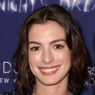 Anne Hathaway Attached to Star in LIVE FAST DIE HOT, Based on Bestseller