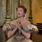 STAGE TUBE: On This Day for 3/29/16- THE KING AND I