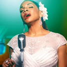 Billie Takes a Holiday! Audra McDonald to Bring LADY DAY AT EMERSON'S BAR AND GRILL Across the Pond This Summer