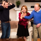 CLEVER LITTLE LIES, Starring Marlo Thomas and More, Opens Off-Broadway Tonight
