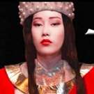 Atlanta Opera Closes Season With Puccini's TURANDOT, 4/29-5/7