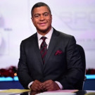 Stan Verrett to Fill Role of Late John Saunders as Host of Football Saturdays on ABC