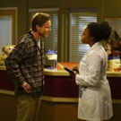 BWW Recap: It's a Tale of Two Tumors on GREY'S ANATOMY