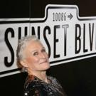 BWW TV: Go Inside Opening Night of SUNSET BOULEVARD with Glenn Close & Company!