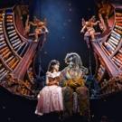 Disney Die Schöne und das Biest: Der Musical-Welterfolg auf Tour