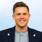 Trent Harmon Crowned Winner of AMERICAN IDOL Season 15