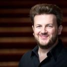 San Francisco Opera Opens DIE MEISTERSINGER VON NURNBERG Tonight