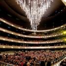 Dallas Opera House Namesake Margot Winspear Dies at Age 83