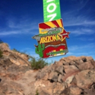BWW Review: Rock 'N Roll Arizona Marathon and Half Marathon - Run Hard, Party Harder