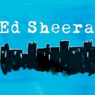 Ed Sheeran Announces Dates for North American Arena Tour Launching This June!