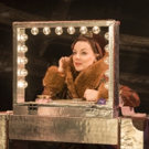 West End's FUNNY GIRL Opens Previews, April 9