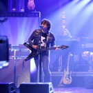 VIDEO: Ryan Adams Performs Two Songs on NBC's TONIGHT SHOW