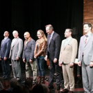 Photo Flash: A CLASS ACT Celebrates Opening Night at New World Stages Photos