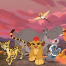 Disney Orders Season 2 of LION KING Spinoff Series; Greenlights New Animated Shows