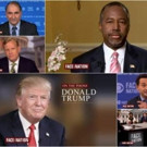 CBS's FACE THE NATION Draws Over 3 Million Viewers, Finishing First
