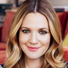 Drew Barrymore & More to Be Honored at 2016 Children's Hospital Los Angeles 'Once Upon a Time' Gala