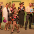 BWW Review: CALENDAR GIRLS at Santa Paula Theater Center