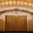 Upcoming Events at the Auditorium Theatre Announced